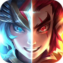 冥王神话果盘版下载_冥王神话果盘版手游最新版免费下载安装