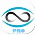 无限桌面下载最新版_无限桌面app免费下载安装