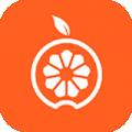 柚品说下载最新版_柚品说app免费下载安装