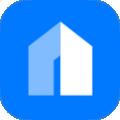 云智能下载最新版_云智能app免费下载安装