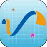 智能点控下载最新版_智能点控app免费下载安装
