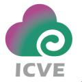 icve职教云下载最新版_icve职教云app免费下载安装