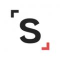 极简扫描下载最新版_极简扫描app免费下载安装