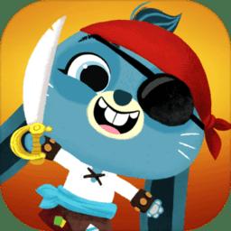 woodiehoo海盗手机版下载_woodiehoo海盗手机版手游最新版免费下载安装