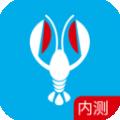 白虾下载最新版_白虾app免费下载安装