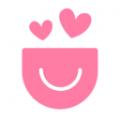 日语五十音图发音表下载最新版_日语五十音图发音表app免费下载安装
