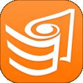 乐读书城下载最新版_乐读书城app免费下载安装
