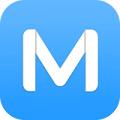 明源微助手下载最新版_明源微助手app免费下载安装