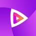 视频剪辑编辑师下载最新版_视频剪辑编辑师app免费下载安装