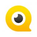 眼艺下载最新版_眼艺app免费下载安装