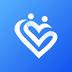 情感咨询一点通下载最新版_情感咨询一点通app免费下载安装