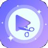 好易视频剪辑下载最新版_好易视频剪辑app免费下载安装
