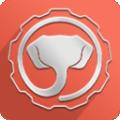 好机惠企业版下载最新版_好机惠企业版app免费下载安装