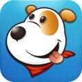 导航犬下载最新版_导航犬app免费下载安装