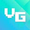 游戏时光下载最新版_游戏时光app免费下载安装