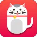 小说猫下载最新版_小说猫app免费下载安装
