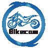 Bikecam下载最新版_Bikecamapp免费下载安装