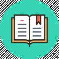 半雨小说免费版下载最新版_半雨小说免费版app免费下载安装