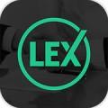 律箭下载最新版_律箭app免费下载安装
