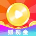 笔芯下载最新版_笔芯app免费下载安装