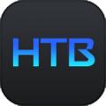 舒眠灯下载最新版_舒眠灯app免费下载安装