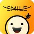 笑付通下载最新版_笑付通app免费下载安装