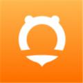 MIFON智家下载最新版_MIFON智家app免费下载安装