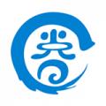领券联盟下载最新版_领券联盟app免费下载安装