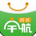 宇航商城下载最新版_宇航商城app免费下载安装