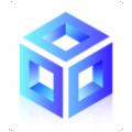 bs团队全网软件合集下载最新版_bs团队全网软件合集app免费下载安装