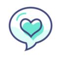 心理师下载最新版_心理师app免费下载安装