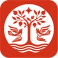 普罗生活下载最新版_普罗生活app免费下载安装
