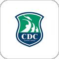 预防接种服务下载最新版_预防接种服务app免费下载安装