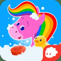 彩虹马的一天手机版下载_彩虹马的一天手机版手游最新版免费下载安装