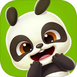 我的熊猫盼盼单机游戏下载_我的熊猫盼盼单机游戏手游最新版免费下载安装
