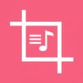 音频剪辑乐下载最新版_音频剪辑乐app免费下载安装