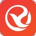 小跃跃跑腿下载最新版_小跃跃跑腿app免费下载安装