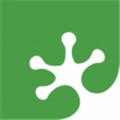树艺蛙下载最新版_树艺蛙app免费下载安装