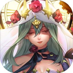 幻境公主官方版下载_幻境公主官方版手游最新版免费下载安装