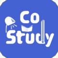 CoStudy自习室下载最新版_CoStudy自习室app免费下载安装