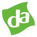 福州共享汽车下载最新版_福州共享汽车app免费下载安装