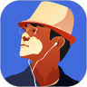 外土司下载最新版_外土司app免费下载安装