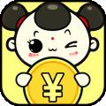 天王星试玩下载最新版_天王星试玩app免费下载安装
