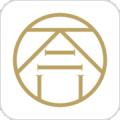 一合下载最新版_一合app免费下载安装