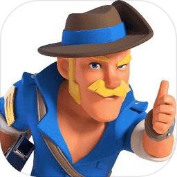 海岛奇兵前线最新版下载_海岛奇兵前线最新版手游最新版免费下载安装