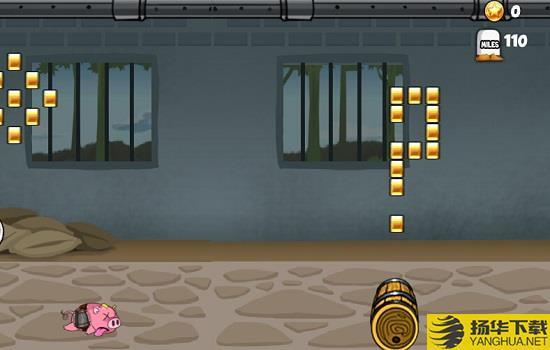 喷气飞猪游戏下载_喷气飞猪游戏手游最新版免费下载安装