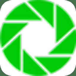 2020无限魔力鸟辅助最新版下载_2020无限魔力鸟辅助最新版手游最新版免费下载安装