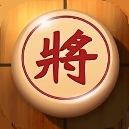 中国象棋逍遥版游戏下载_中国象棋逍遥版游戏手游最新版免费下载安装