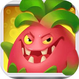 梦幻水果红包版下载_梦幻水果红包版手游最新版免费下载安装