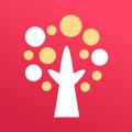 爱豆森林下载最新版_爱豆森林app免费下载安装
